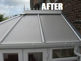 conservatory-cleaning-swindon