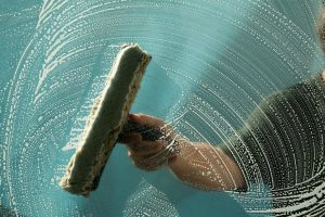 traditional-window-cleaners-in-swindon