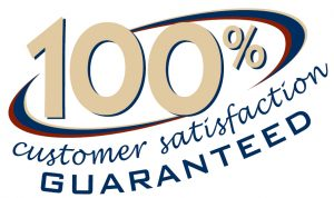 prism-window-cleaners-customer-guarantee