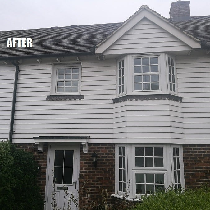 fascias-soffits-cladding-cleaning-swindon