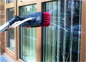 window-cleaner-highworth