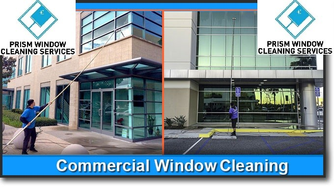 commercial-window-cleaners-swindon