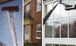 window-cleaning-swindon