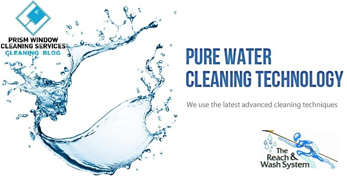 pure-water-window-cleaning-swindon