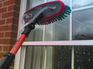 window-cleaner-lyneham-wootton-basset