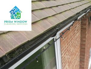 Gutter Cleaning Swindon Gutter Cleaners Amp Guttering Services